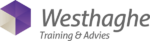 Westhaghe Logo