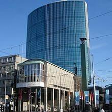 220px-Rotterdam_toren_WTC-gebouw