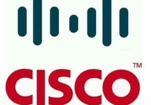 Cisco-logo-300x300