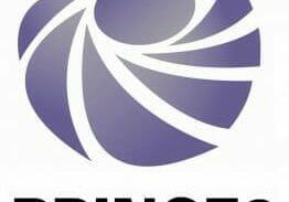 PRINCE2-Logo-262x300