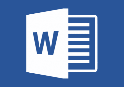 Word-2016-Header-600x357