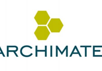 archimate-logo