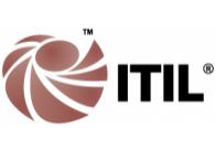 itil_0