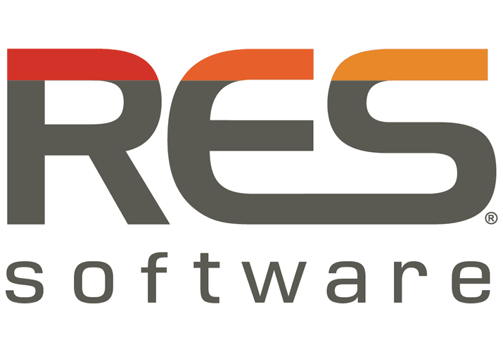 res-software-logo